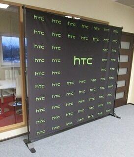 Teleskoopstend HTC