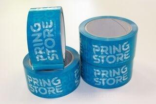 Pakketeip PringStore