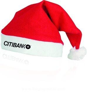 Jõulumüts Noel 2. pilt