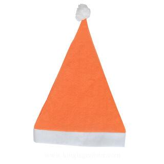 Jõulumüts Noel 4. pilt