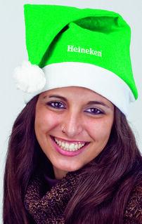 Jõulumüts Noel 3. pilt