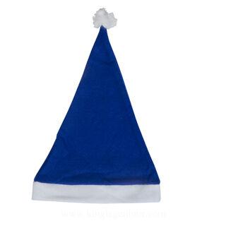 Jõulumüts Noel 5. pilt