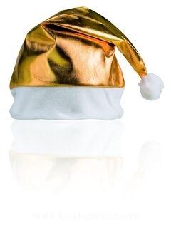 Jõulumüts Shiny 2. pilt