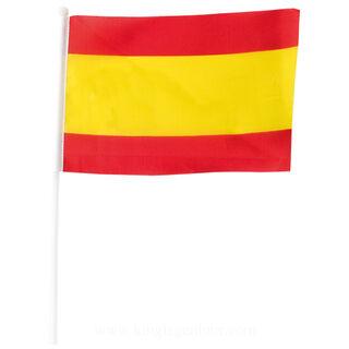 Viiri Lippu Pride