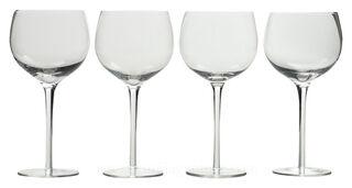 Veiniklaasid