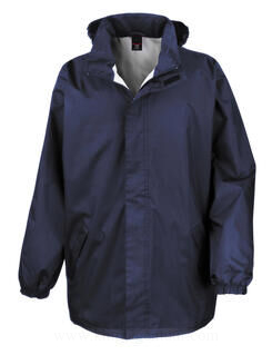 Core Midweight Jacket