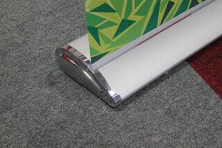 Roll Up Lux 850x2000 2. pilt